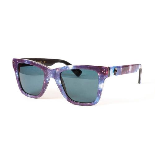 "H2:H60/스컬스 Stanley """"Blue Cosmos"""" Eyewear (Blue/Black/Black)"