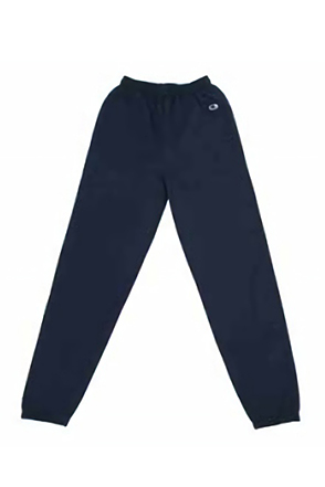 Champion/챔피언 P900 Eco Sweatpants (Navy)