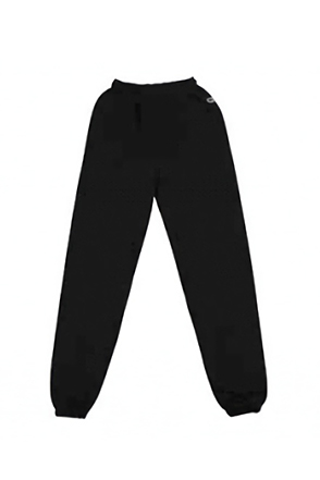 Champion/챔피언 P900 Eco Sweatpants (Black)