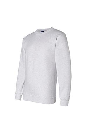 Champion/챔피언 S600 Crewneck Sweatshirt (Ash)