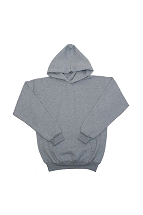 Champion/챔피언 S700 9 oz., 50/50 Eco Pullover Hood (Light Steel)