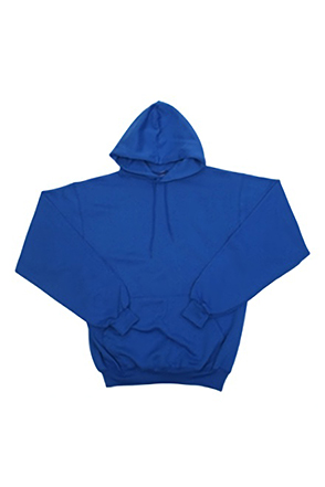 Champion/챔피언 S700 9 oz., 50/50 Eco Pullover Hood (Royal)