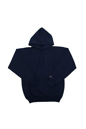 Champion/챔피언 S700 9 oz., 50/50 Eco Pullover Hood (Navy)