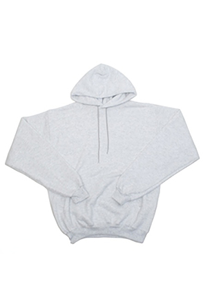 Champion/챔피언 S700 9 oz., 50/50 Eco Pullover Hood (Ash)